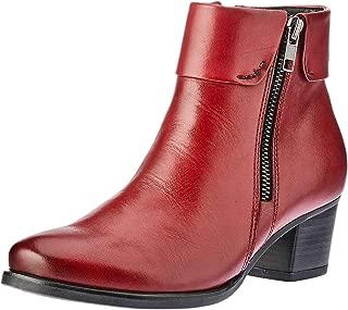 Easy Steps Tenor Women's Ankle Boot