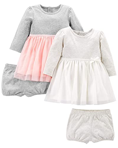 d5aa772b4d7f Cloth Diapers Newborn  Amazon.com