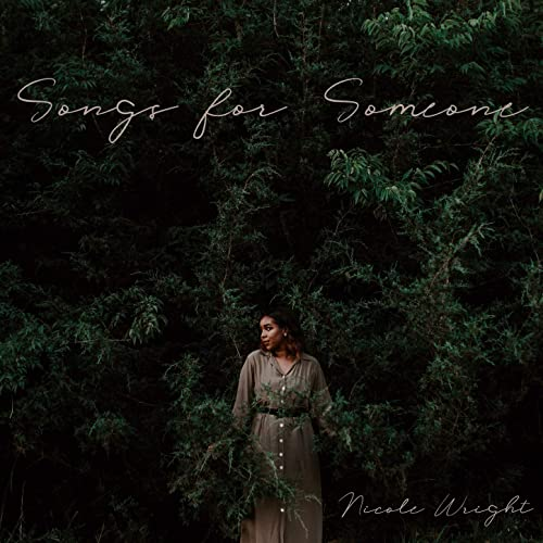 Songs for Someone