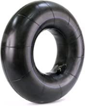 Martin Wheel 280/250-4 TR87 Inner Tube for Lawn Mower