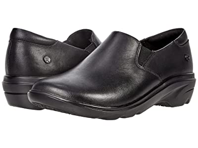 Klogs Footwear Ascent