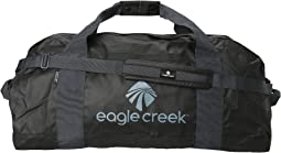Eagle Creek No Matter What Flashpoint Duffel L
