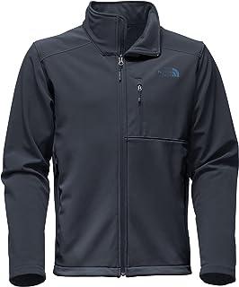 f018e839f 3XL Men's Coats | Amazon.com