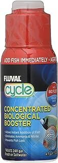 Fluval Realzador Biológico Cycle - 120 ml