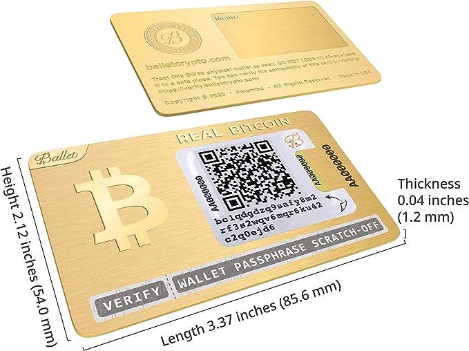 avalon bitcoin miner bitcoin di trading come iniziare