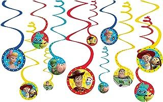 jessie toy story decorations