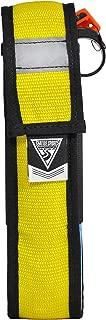 Seattle Sports Bear Spray Holster (Yellow), 225g