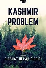 The Kashmir Problem (English Edition)
