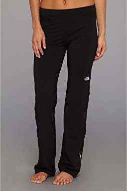 Impulse Active Pant