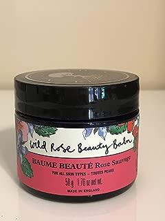 beauty balm neals yard
