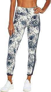 Jessica Simpson Sportswear Women's