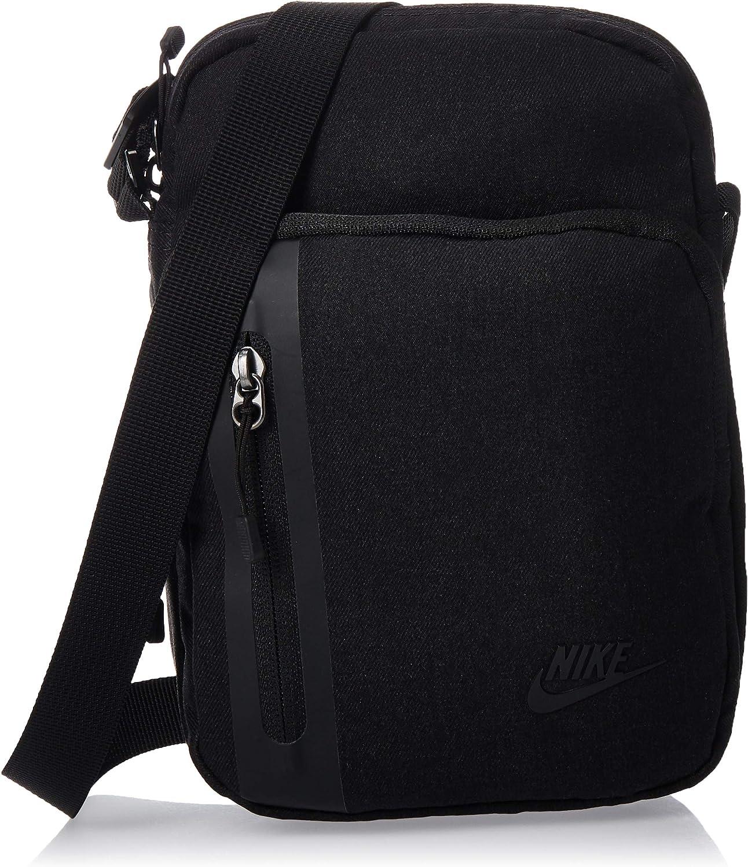 Nike Unisex Tech Crossbody Tasche