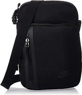 Nike Mens Crossbody Bag, Black - NKBA5268-010