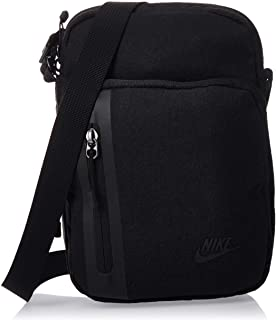 unisex-adult Nike Tech Small Items Bag