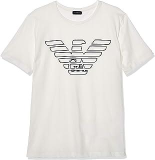 Emporio Armani Bodywear Women's Ladies T-Shirt
