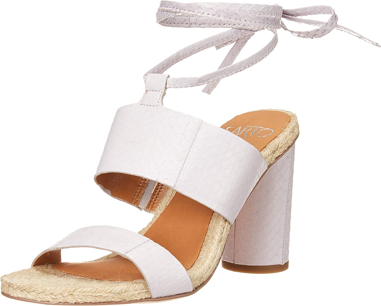 Franco Sarto Limited Special Price Women's Sandal Obi3 New product!!