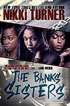 The Banks Sisters PDF