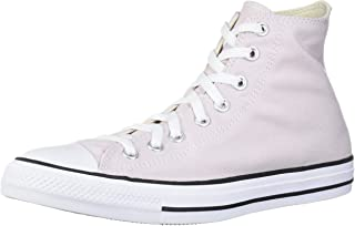 Chuck Taylor All Star Seasonal High Top Sneaker
