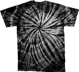 Best tie dye wicking shirts Reviews