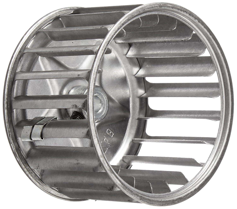New Year-end gift mail order Tjernlund 950-1011 Impeller Wheel Kit for Po Sidewall GPAK1 HS1