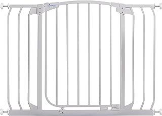dreambaby dawson auto close security gate