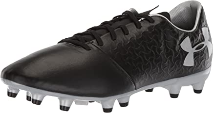 ca339c6e4 Amazon.fr   Under Armour - Chaussures   Football   Sports et Loisirs