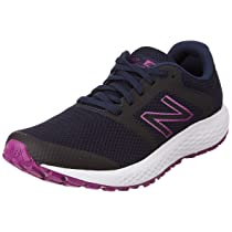 70% Off on new balance Shoes