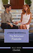The Reluctant Fiancée (The Taylor Triplets)