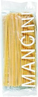 マンチーニ スパゲッティ (2.2) 1kg