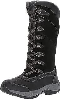 Kodiak Women's Rebecca Snow Boot