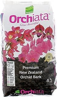Besgrow Orchiata Orchid Bark - Power 3/8-1/2 (9-12mm)
