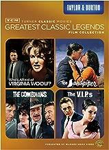 Best taylor burton film collection Reviews