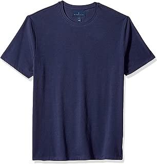 Best cotton short sleeve shirt Reviews
