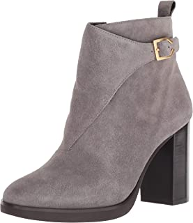 Women's Harrington Grand Riding Bootie (85mm) Ankle Boot