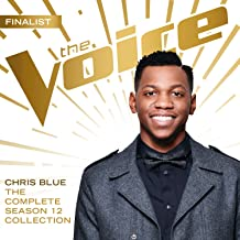 Best take me to the king chris blue Reviews