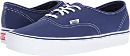 Vans - Authentic Lite