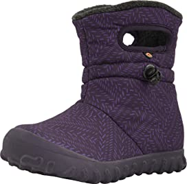 07850dcf8 The North Face Kids Amore II (Toddler/Little Kid/Big Kid) | Zappos.com