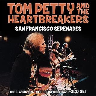 San Francisco Serenades