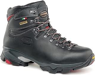 Zamberlan Men's 996 Vioz GT Hiking Boot