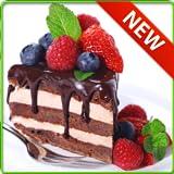 ricette della torta