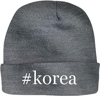 Best korea wbc hat Reviews