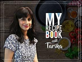 Clip: My Recipe Book with Tarika Singh