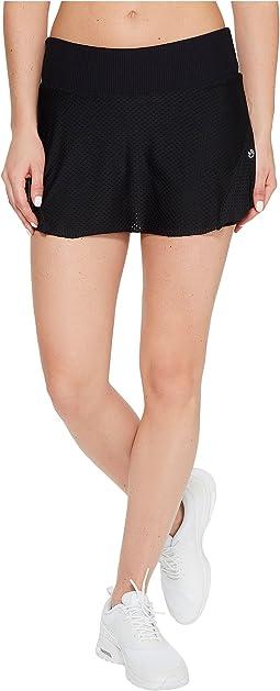 Film Buff Running Skirt