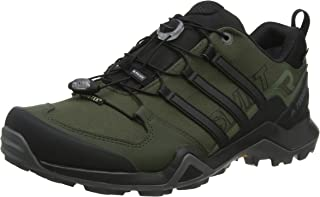 adidas Men's Terrex Swift R2 GTX Shoes