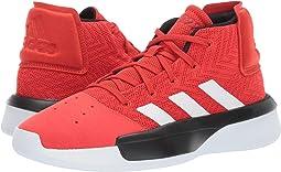 1a1397856e3b Kevin durant kids basketball shoes