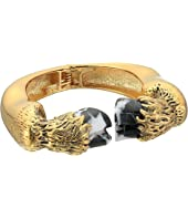 Vivienne Westwood - Alphonsa Bangle