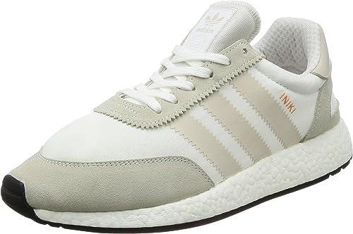 adidas i-5923 - hombre zapatillas