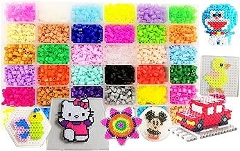 Resultado de imagen de Hama Beads