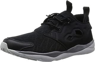 Reebok Classics Men's Furylite Tm Running Shoes