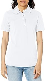 Women's X-Temp Performance Polo Shirt
